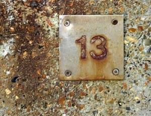 nomer-13
