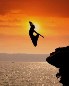 cliff-diving-440x549