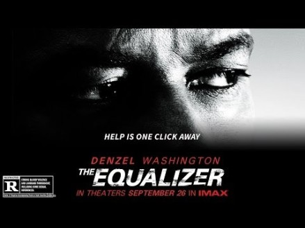 the-equalizer-m1